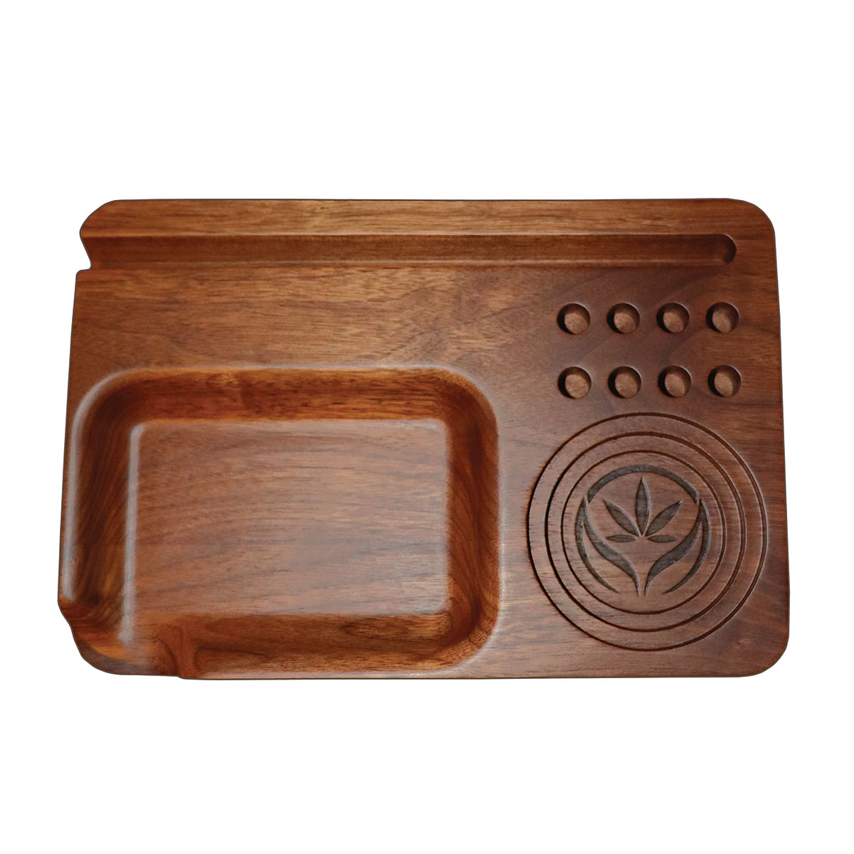 buddy-buddy-products-accessories-rolling-tray
