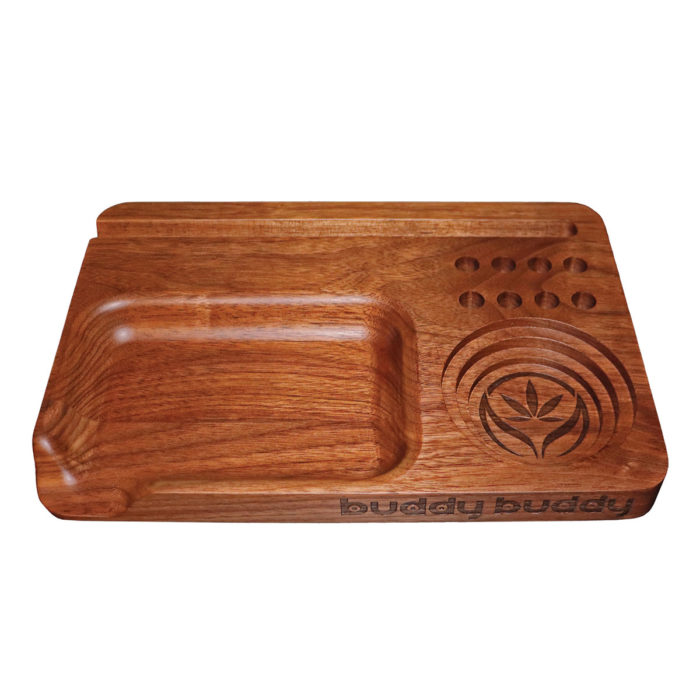 buddy-buddy-products-accessories-rolling-tray2