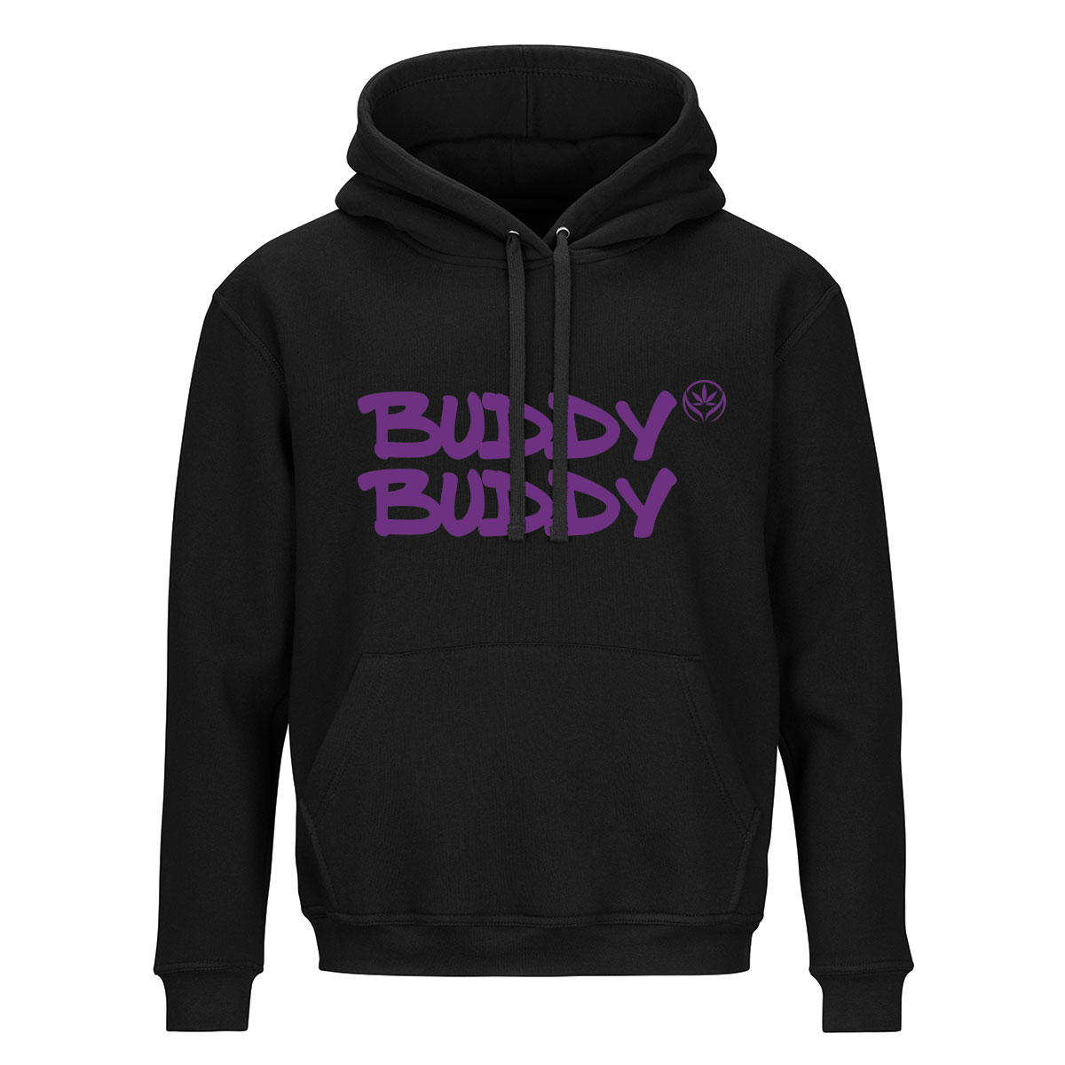 buddy-buddy-products-apparel-hoodie-black