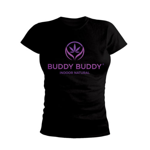 buddy-buddy-products-apparel-shirt-womens