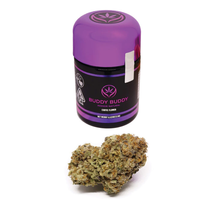 buddy-buddy-products-flower-golden-miracle